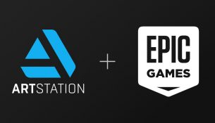 Story acquires ArtStation