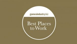 Closing date looms for our Handiest Places To Work Awards US