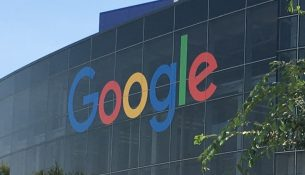 Google and 2K Games inaugurate open supply cloud storage system