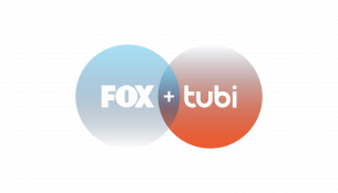 Fox-Owned Tubi Fashions Fall Originate Of Originals, Says Remark about Time Rose 54% In Q1; Slate To Span Genres And Contain Animation & Documentary