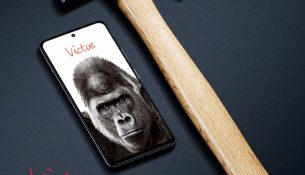 Xiaomi Redmi Label 10 Expert durability take a look at places Corning Gorilla Glass Victus via its paces