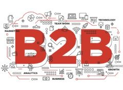 Jose Duarte discusses higher B2B marketing suggestions for little companies