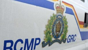 Physique stumbled on in Onion Lake Cree Nation attach