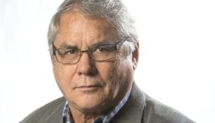 Cuthand: FSIN election course of showed issues, no longer ample alternate strategies